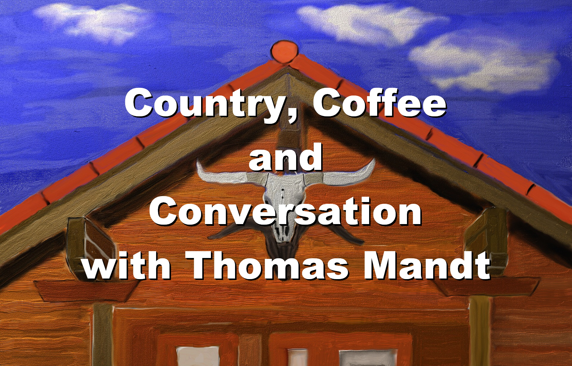 Newsbilder: country_coffee_thomas.jpg