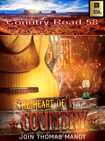 Newsbilder: heart_of_country_cr58.png