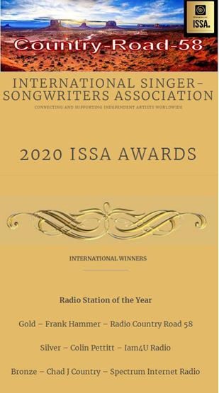 Newsbilder: issa_2020_winner.png
